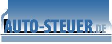 auto-steuer.de